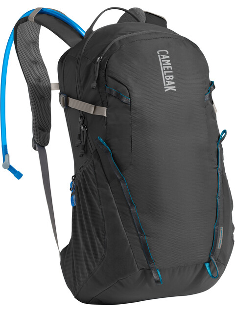 CamelBak Cloud Walker 18 - Sac à dos - noir